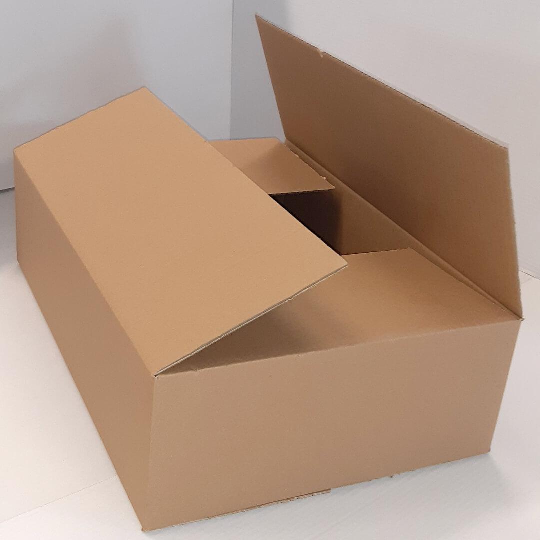 tároló papír doboz