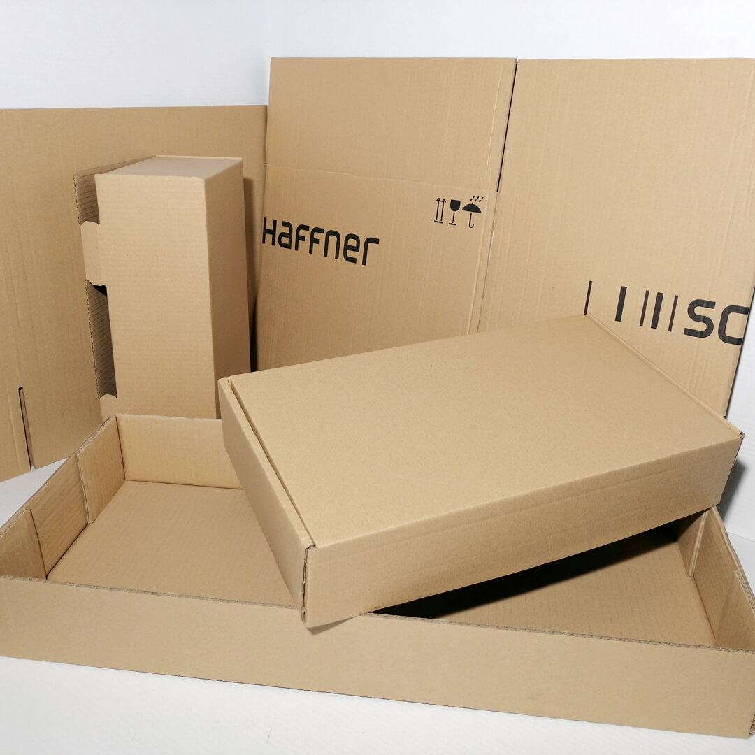elektronikai termékek tárolására alkalmas doboz
